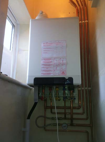 Underfloor_Heating2