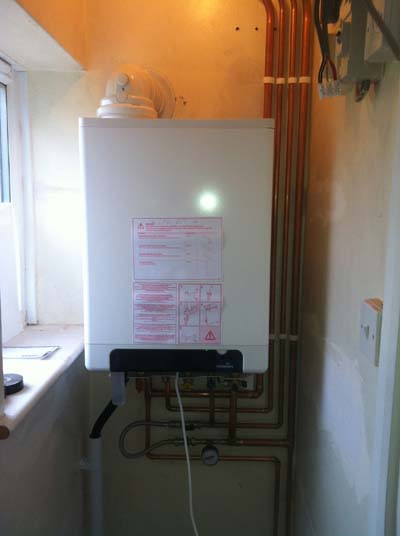 Underfloor_Heating3